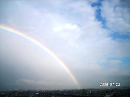 2009年7月の写真 011(虹、ブログ用).jpg