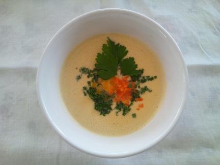 コーンスープ(ブログ用).jpg