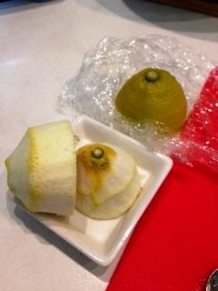 レモンの皮(10).jpg